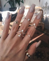 jewels,ring,rings and tings,big rings,gold midi rings,finger rings,thin rings,gold ring,rings and jewelry,rings cute summer