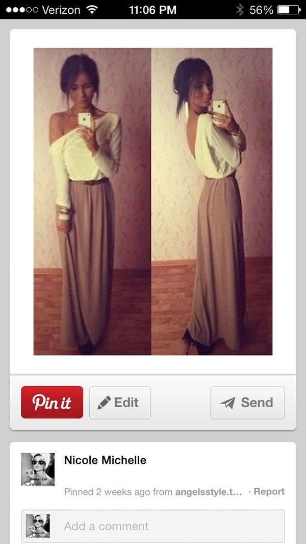 dress maxi maxi dress maxi skirt long sleeves