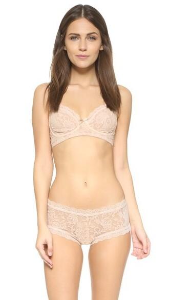 bra lace underwear