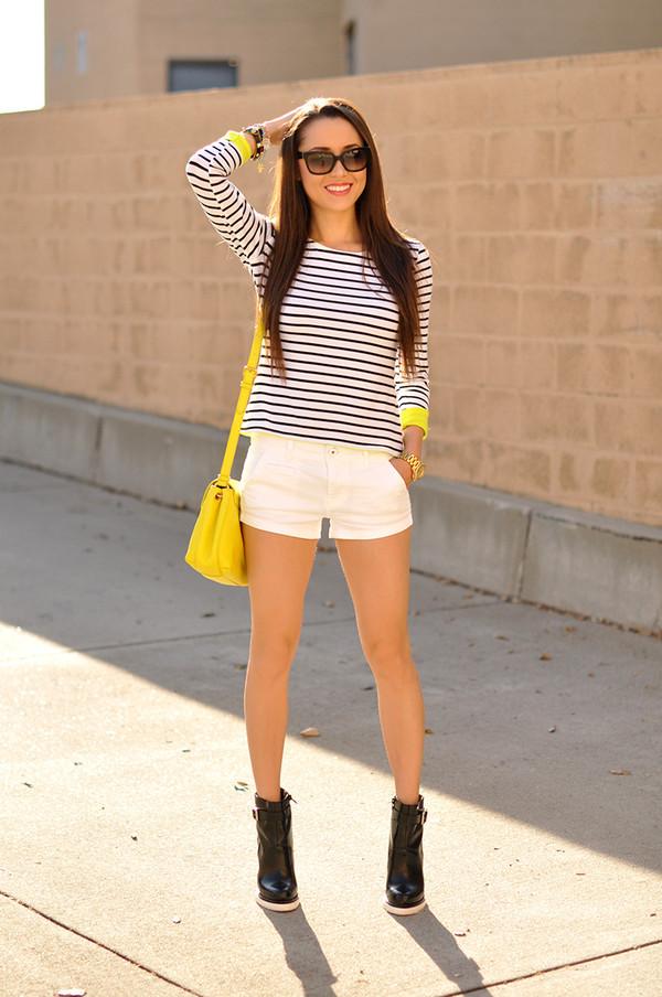 hapa time t-shirt shorts bag shoes sunglasses