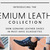 Genuine Leather Collection