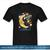 Moon Rocket T-Shirt