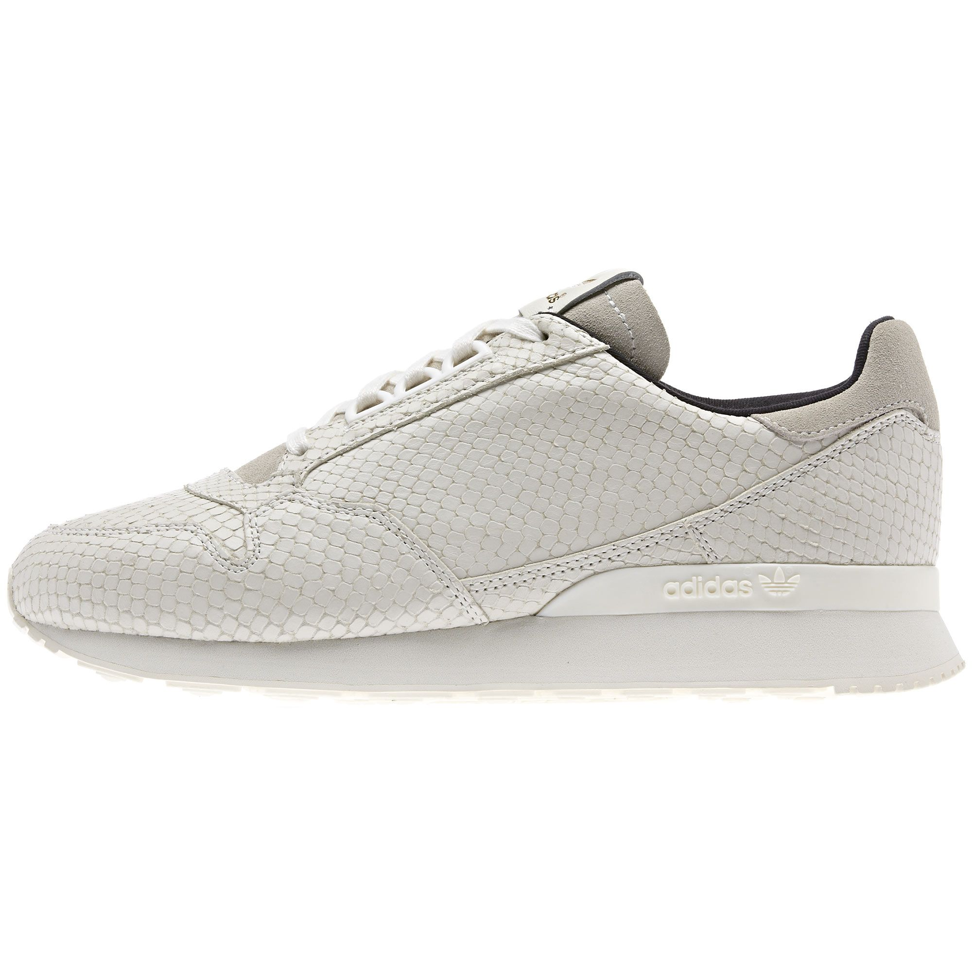 new product d4edc be107 ... wholesale adidas womens zx 500 og snake shoes adidas canada 624a1 3bcd7