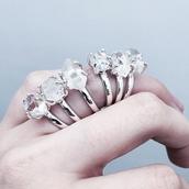 jewels,dixi,shopdixi,shop dixi,crystal,ring,boho,bohemian,hippie,gypsy,gypset,jewelry,jewelery,quartz,herkimer,festival,sterling,diamonds,diamond rings,boho chic,herkimer diamond,festival jewelry,sterling silver,sterling silver ring,diamond ring,raw stone,crystal quartz,gemstone ring,stacked jewelry,statement ring