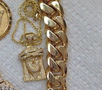 jewels gold necklace diamonds jewelry gold jewelry gold necklace gold chain