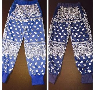 pants thuggin banana joggers joggers pants jordan's h&m hm urban outfitters gray silk knitwear school