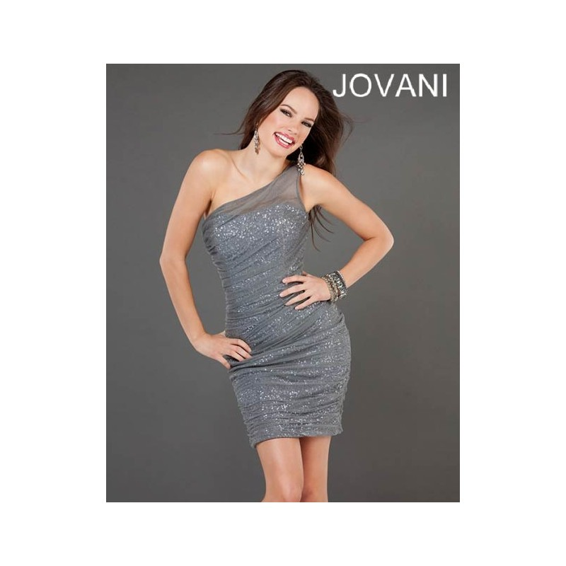 Classical New Style Cheap Prom/Party/Cocktail Jovani Dresses   jovani party dress 4648 New Arrival - Bonny Evening Dresses Online
