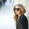 Olivia palermo westward \ leaning | olivia palermo's style blog and website