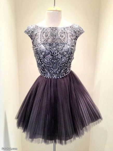purple formal dress party dress cocktail dreses dress short prom dresses party dresses 2014 short prom dresses 2014