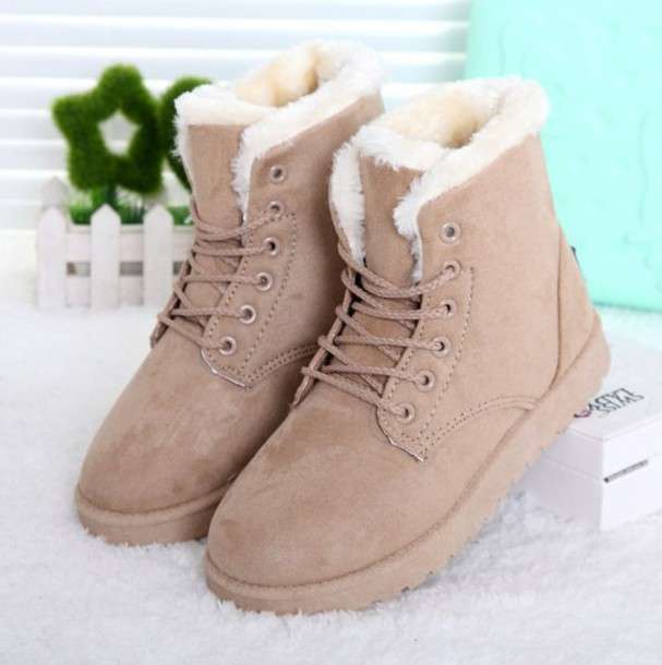 affordable price best sale factory price Find Out Where To Get The Shoes