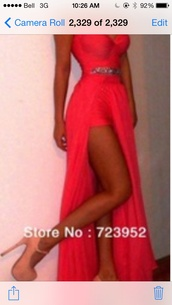 bustier dress,fluo,rhinestones,slit dress,prom dress,prom,platform high heels,sweetheart neckline,dress,pink,pink dress,romper,red,sequins,summer,bodycon long coral salmon prom silver,pink formal gown strapless,in white if possible? who makes a it? where can i find it?,formal dress,fashion,any color,shoes,high heels,pretty,perfect,prom shoes,goes with everything,amazing,coral dress,gown,hot,shorts,pink prom long,long prom dress,sweetheart dress,beige,Style: UWL140,UWL140,unomatch,Unomatch Shop,unomatch brand,unomatch dresses,red dress,red prom dress,red evening dress,low cut dresses,heels,corral,long dress,homecoming,homecoming dress,grad,graduation,graduation dress,grad dress,corral dress,rhinestones dress,sparkly dress,glittery dress,stilettos,pink heels,cheap long formal dresses,red formal dresses,red formal dresses australia,red formal dresses online,cheap red formal dresses,long red formal dresses,long formal dresses online australia,strapless,strapless dress,fiusha,romper dress,magenta,two piec,removable train