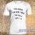 Too dumb for New York too ugly for LA t-shirt - teenamycs