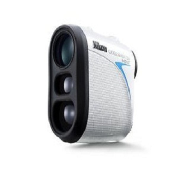 home accessory golf range finders golf rangefinders on sale golf range finders for sale
