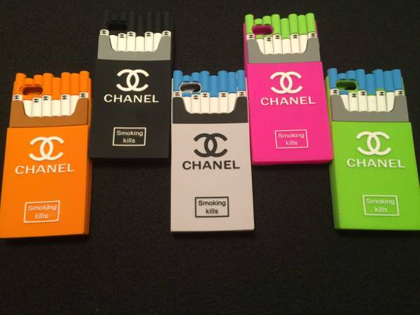 Chanel Iphone Case Amazon Chanel Cigarette Iphone Case