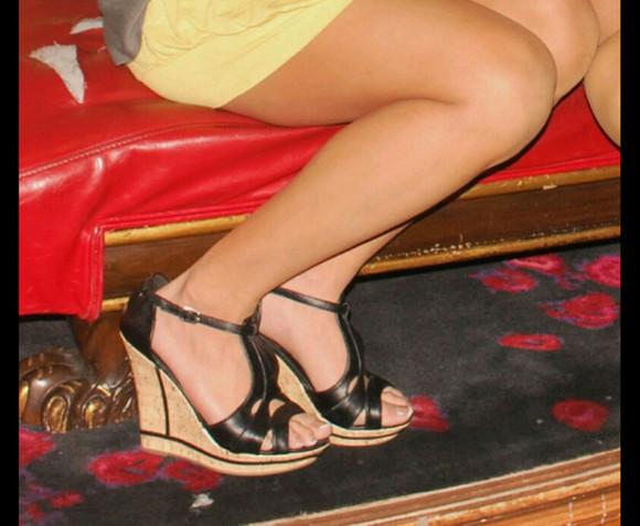 sandals sandal heels high heel sandals
