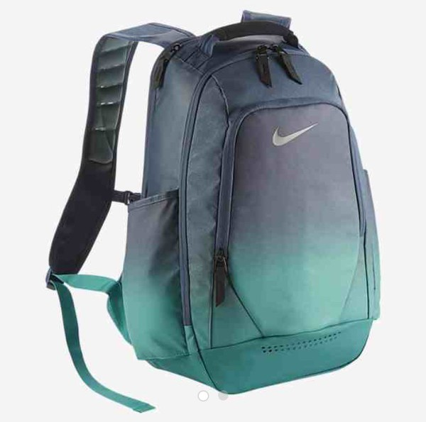 d1d7912cf6f1 nike backpacks amazon cheap   OFF71% The Largest Catalog Discounts