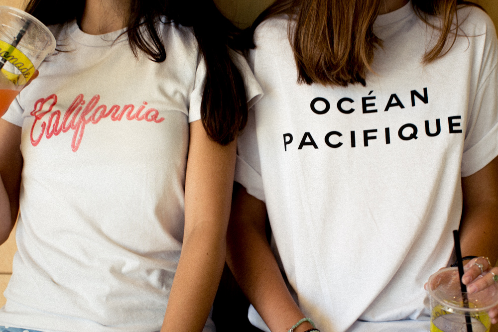 Brandy ♥ Melville | Home page