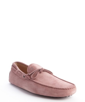 shoes mens shoes menswear pink loafers need  nude prom dress prom shoes prom