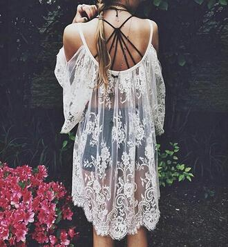 dress boho dress boho boho chic boho shirt bohemian boho jewelry boho wedding dress bohemian dress bohemian necklace lace dress lace cute cute top beach dress beautiful lookbook lovely summer summer dress
