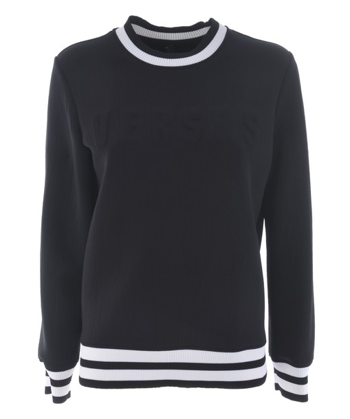 Versus jumper sweater