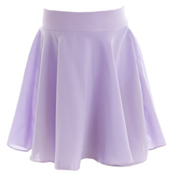 ballet purple skirt pastel goth pastel kawaii violet flieder tüllrock balett