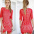 Daniela Lace Dress – Dream Closet Couture