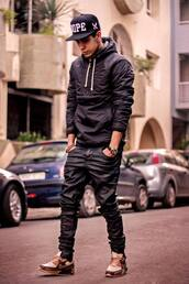 jacket,shoes,nike,swag,dope,mens hoodie,leather joggers,black jeans,mens shoes,clothes