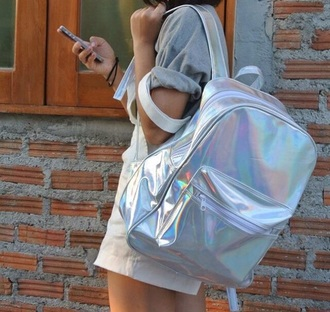 bag cool amazing