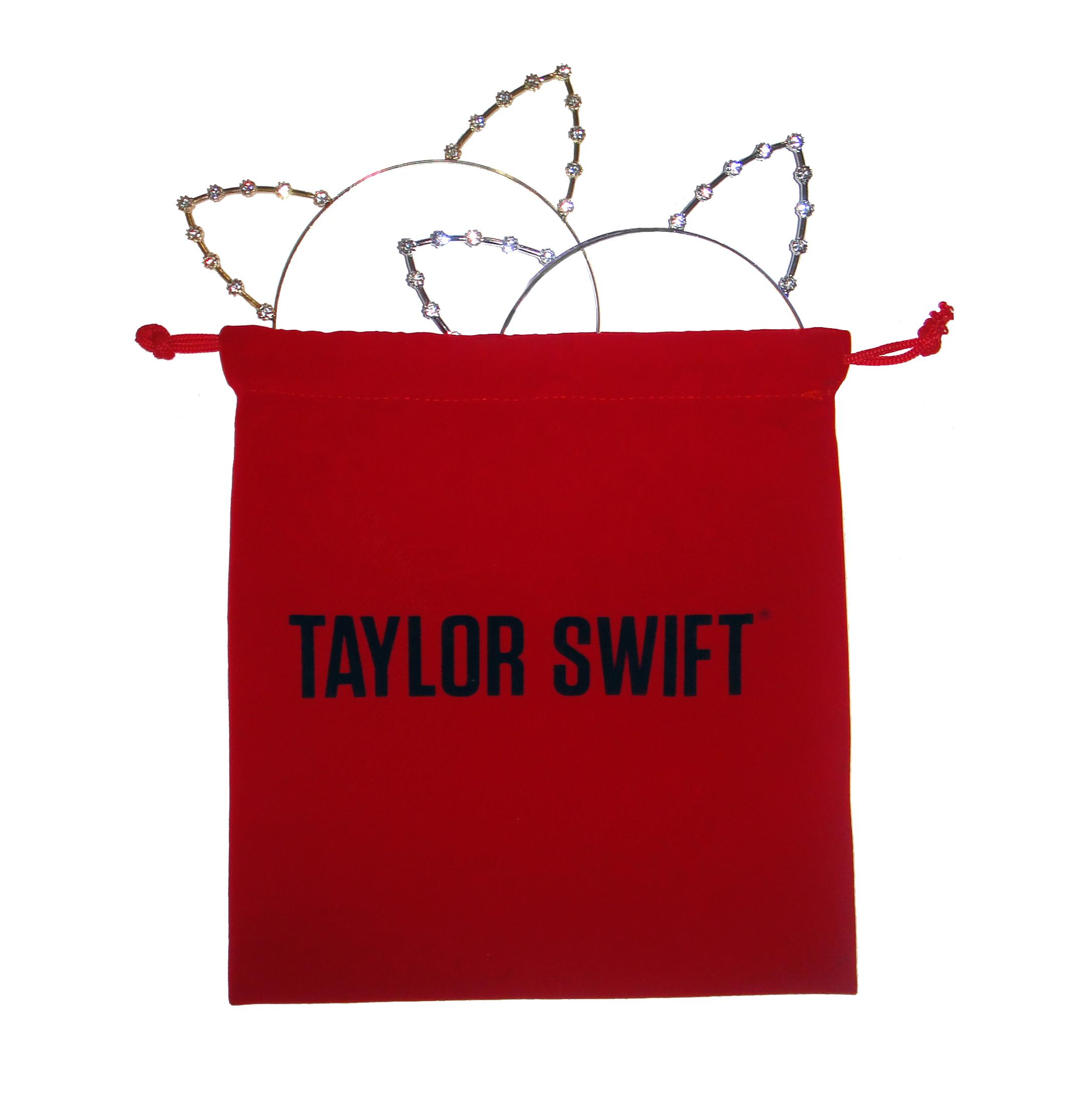 77309cc7aa Cat Ear Headbands  Taylor Swift Official Online Store