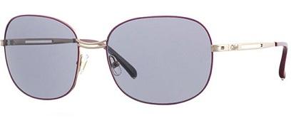 Yucca cl2163 sunglasses