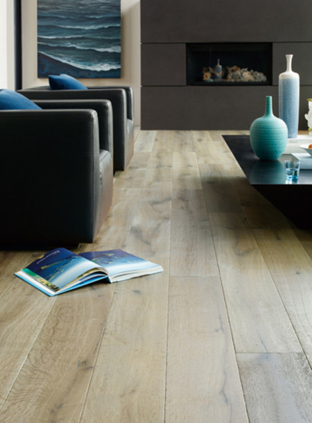 home accessory mediterranean french oak kerrew hardwood flooring engineered hardwood  flooring reviews best place to buy - Home Accessory: Mediterranean French Oak Kerrew Hardwood Flooring