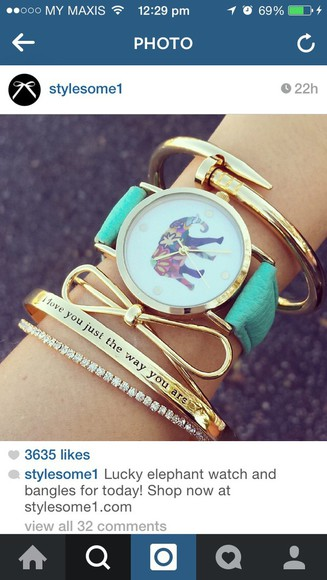 accessories jewels fashion bangles knot ribbon bows jewelry stylish