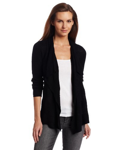 Season's Chic and Fab Cardigan Sweaters For Women | Dressity