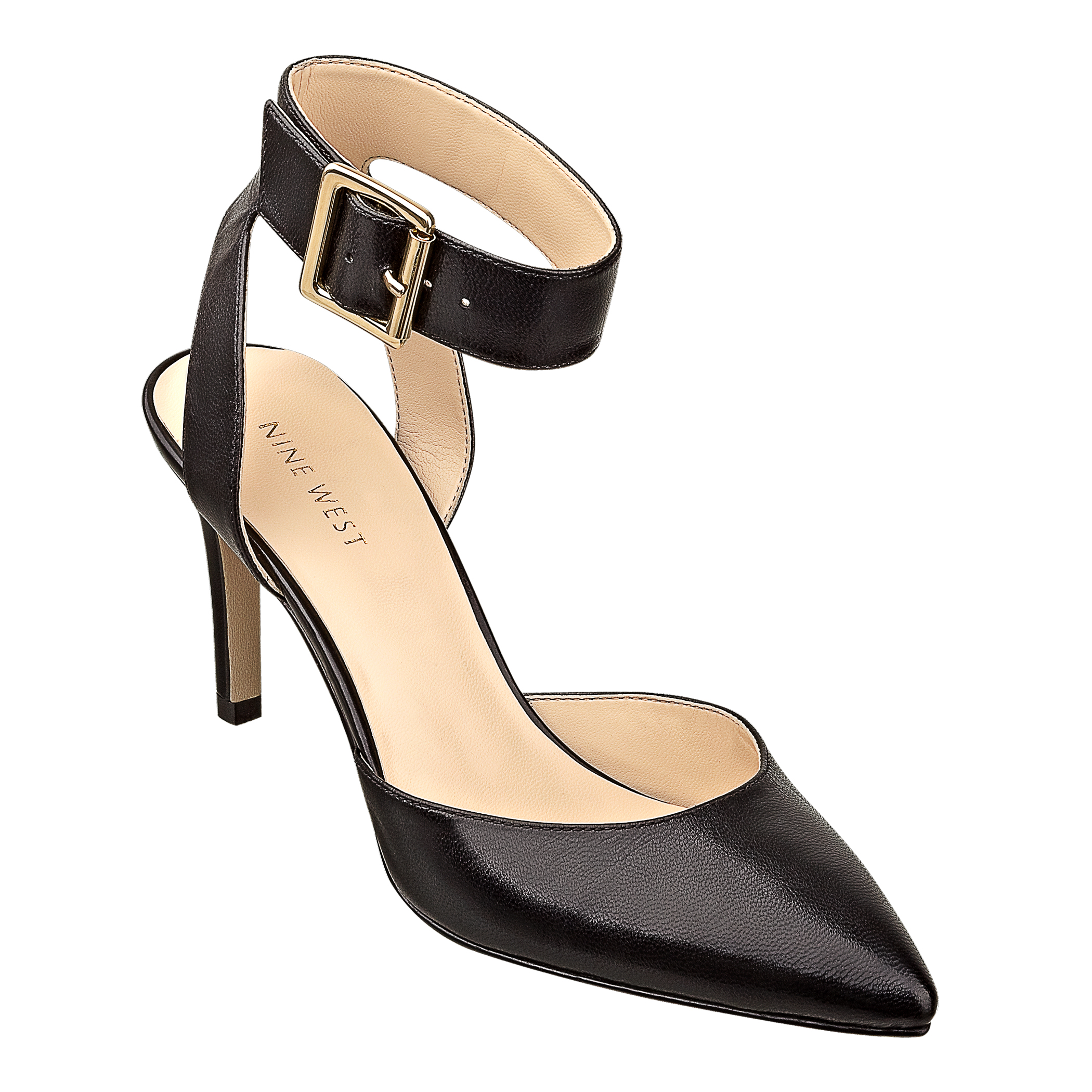 Nine West  Shoes   All Pumps   Callen - pointy toe pump