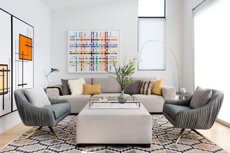 home accessory tumblr home decor furniture home furniture living room sofa chair