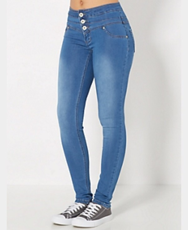 jeans blue jeans skinny jeans light blue jeans blue