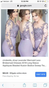 dress,wedding dress,bridesmaid,lace dress