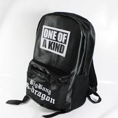 bag,black,backpack,bookbag,unisex,back to school
