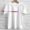 J'adore t shirt gift tees unisex adult cool tee shirts buy cheap