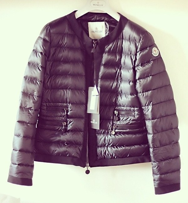 moncler coat aliexpress