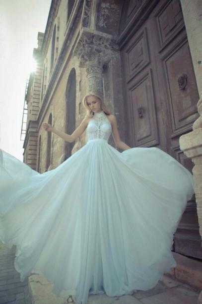 dress lace dress lace bustier bustier dress summer gown long dress mint