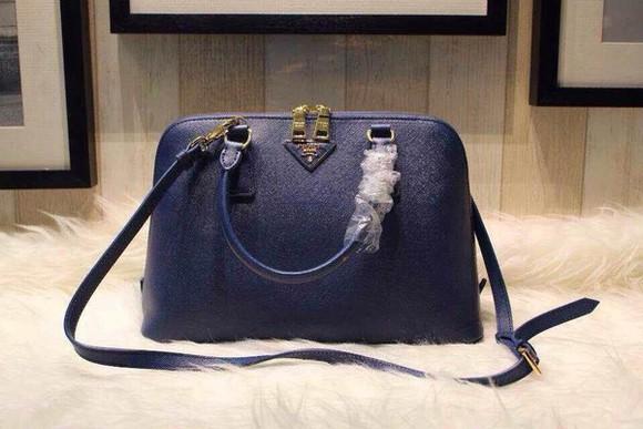 bag prada prada bags handbag