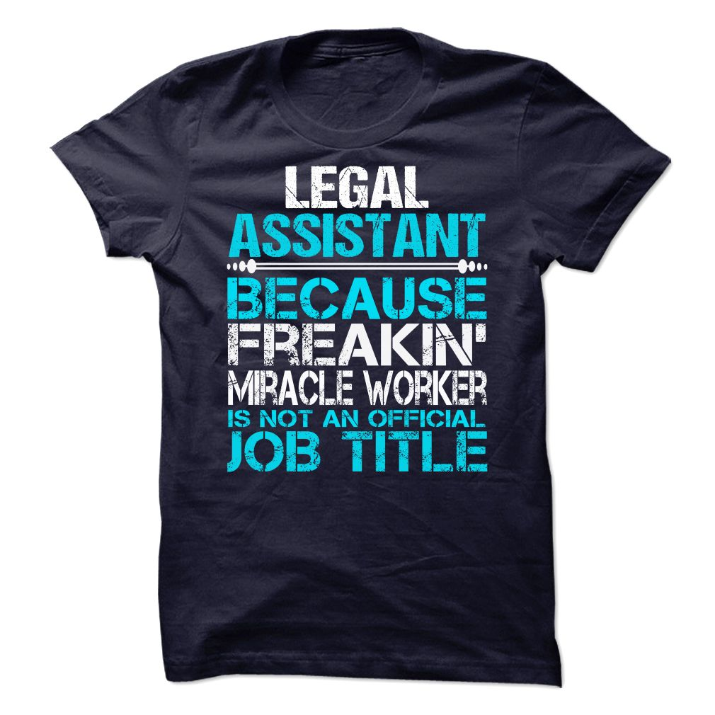 Personal assistant - faj T-Shirt, Hoodie - HUMAN T-SHIRTS