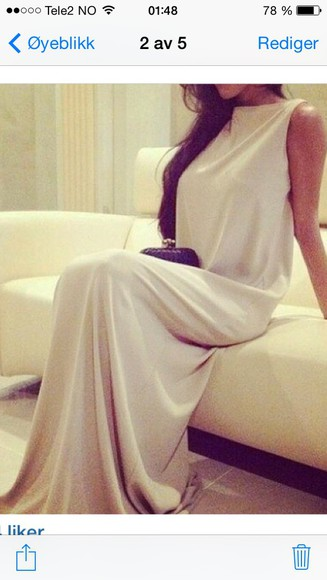 maxi elegant white dress maxi dress