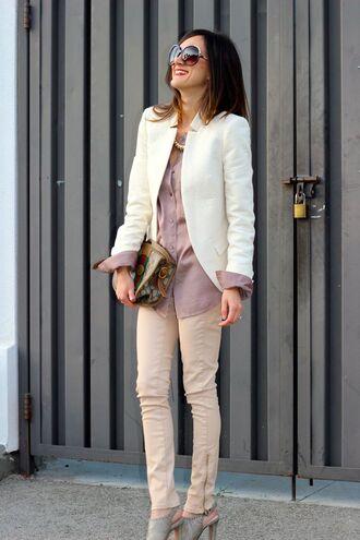 shoes bag jewels pants sunglasses t-shirt jacket frankie hearts fashion