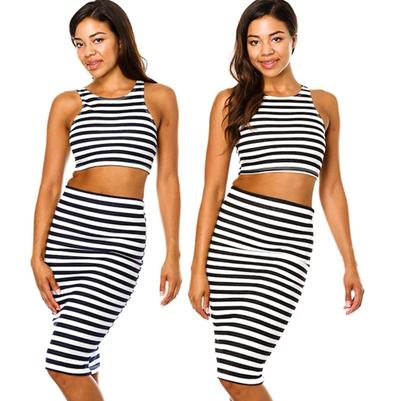 The other stripes set · trendyish · online store powered by storenvy