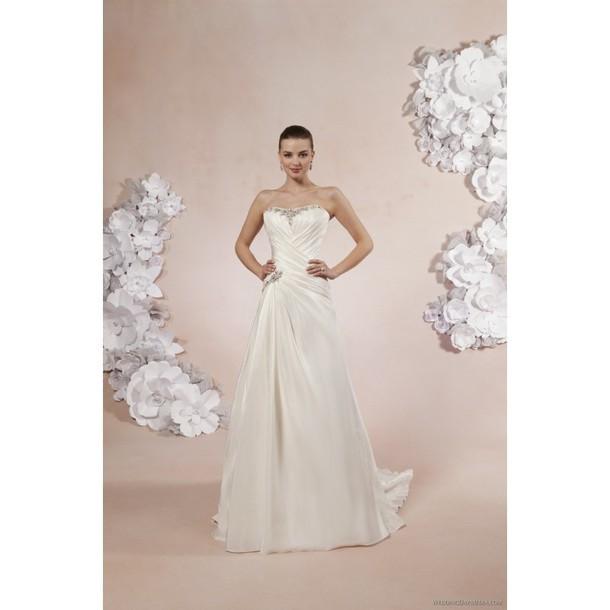 dress pink bow dress cute little flowy rosy wedding dress black dress spring sweetheart dress