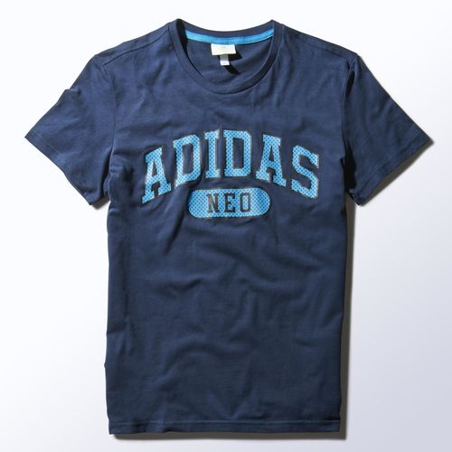 adidas College T-Shirt | adidas Deutschland