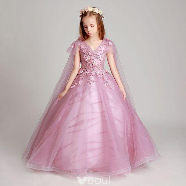 40e624beb dress
