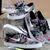 DS Nike Zoom Stefan Janoski Digital Camoflauge Camo Floral Pink Size 9 5 | eBay